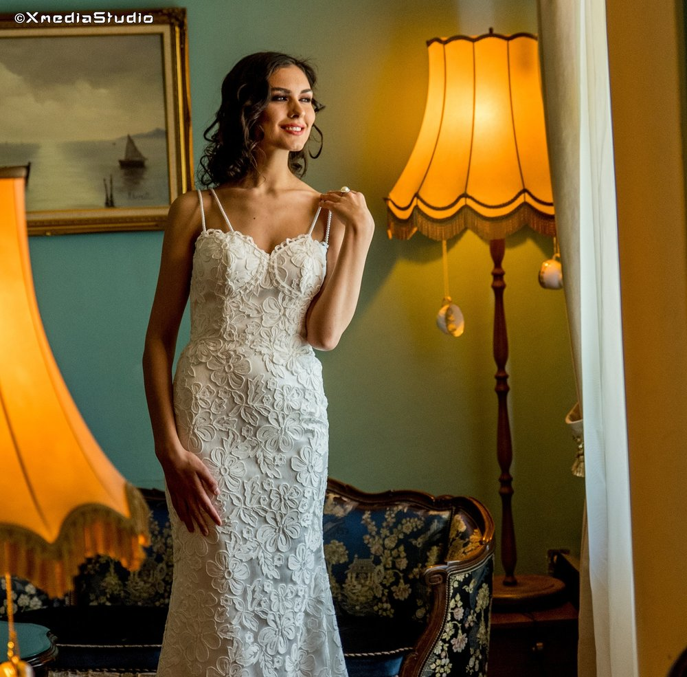 2018 wedding dresses fashion by laina (94).jpg