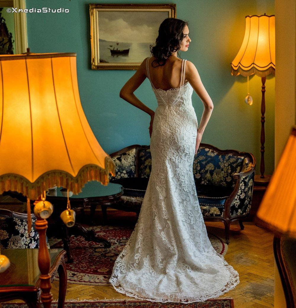 2018 wedding dresses fashion by laina (93).jpg