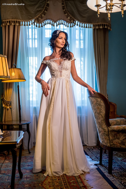 2018 wedding dresses fashion by laina (104).jpg