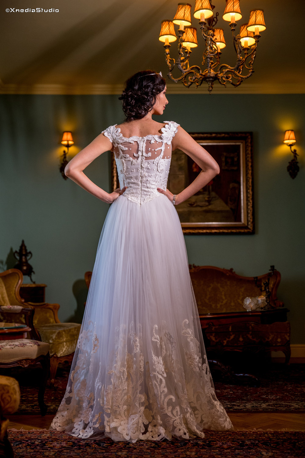 2018 wedding dresses fashion by laina (34).jpg