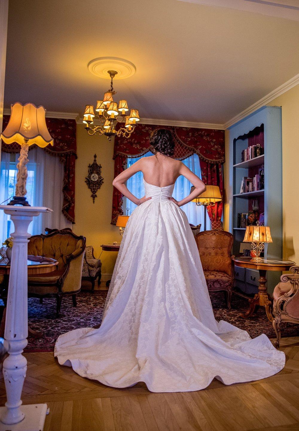 2018 wedding dresses fashion by laina (64).jpg