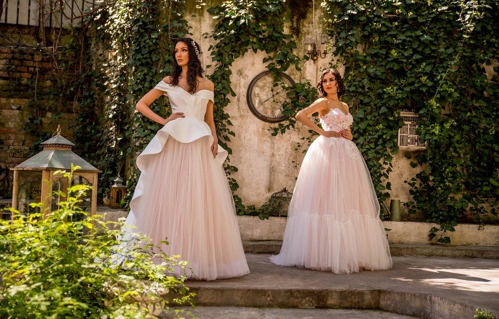 2018 wedding dresses bridal by fashion by laina (120).jpg
