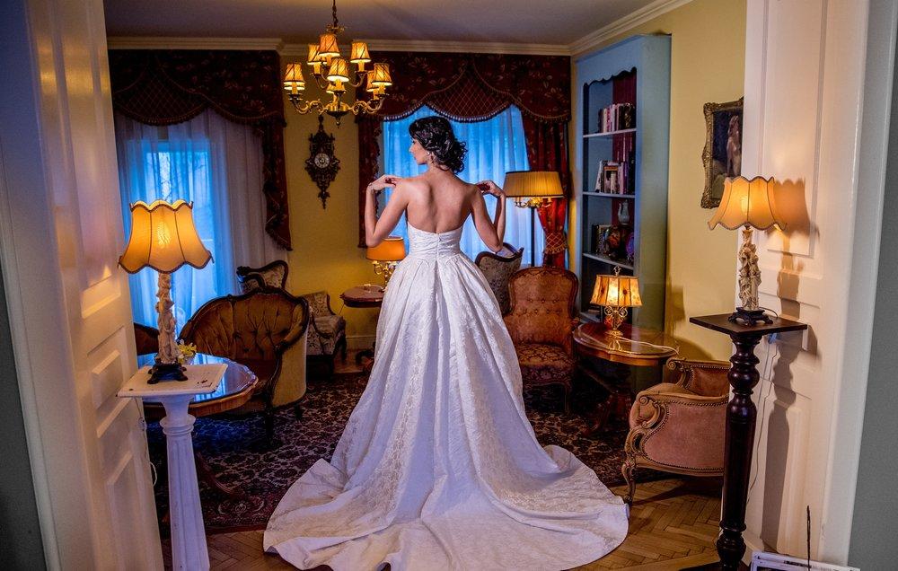 Amaryllis 2018 wedding dresses bridal by fashion by laina (742).jpg