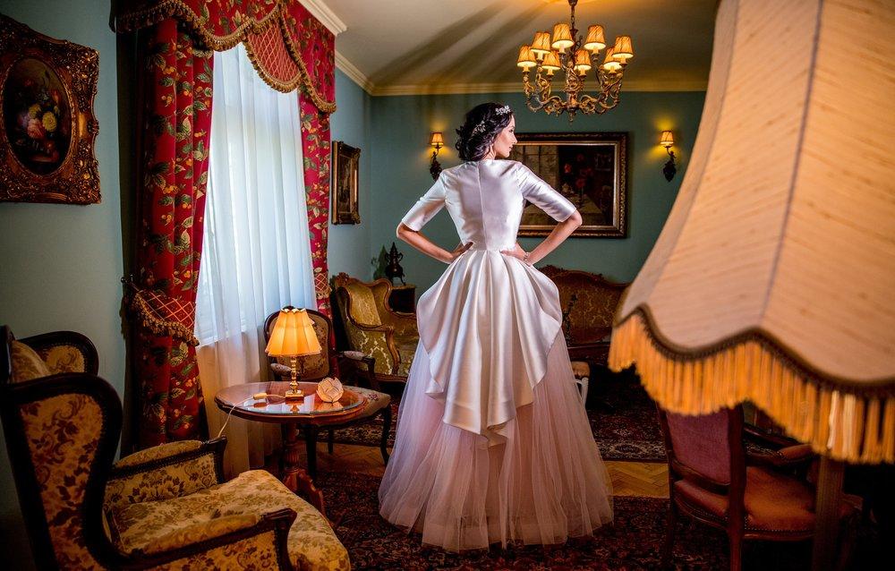 balsamine 2018 wedding dresses bridal by fashion by laina (365).jpg