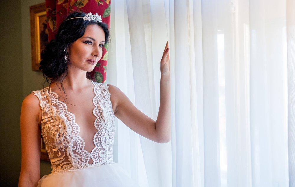 Camelia 2018 wedding dresses bridal by fashion by laina (444).jpg