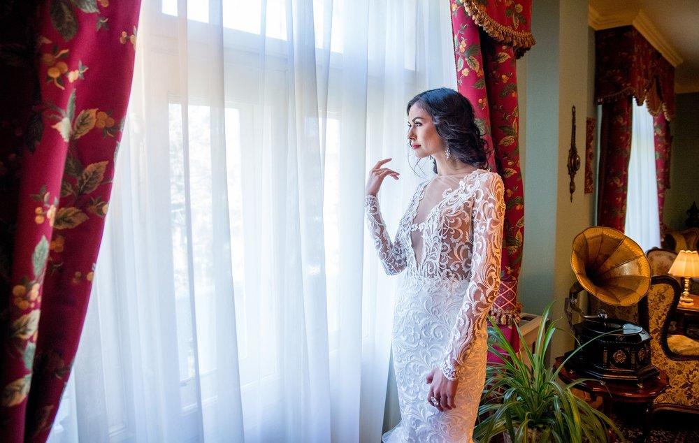chelone 2018 wedding dresses bridal by fashion by laina (427).jpg