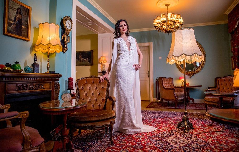 cozla 2018 wedding dresses bridal by fashion by laina (470).jpg