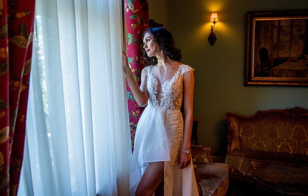 crocus 2018 wedding dresses bridal by fashion by laina (627).jpg