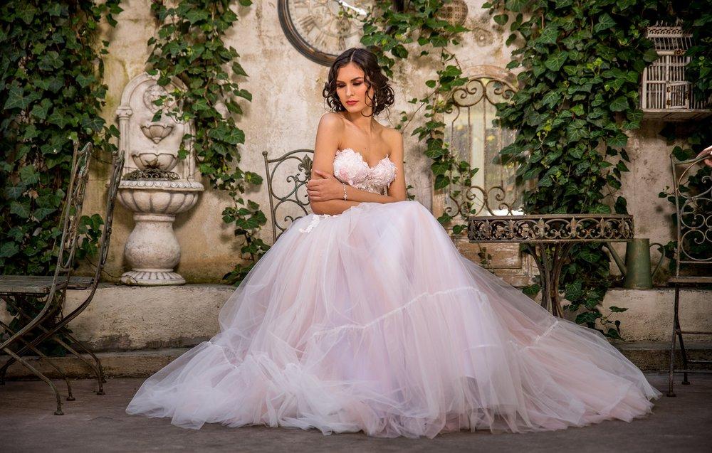 ellebore 2018 wedding dresses bridal by fashion by laina (99).jpg