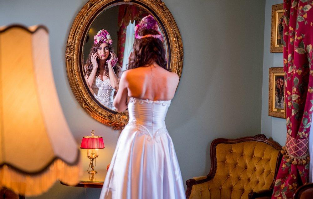 2018 wedding dresses bridal by fashion by laina (460).jpg