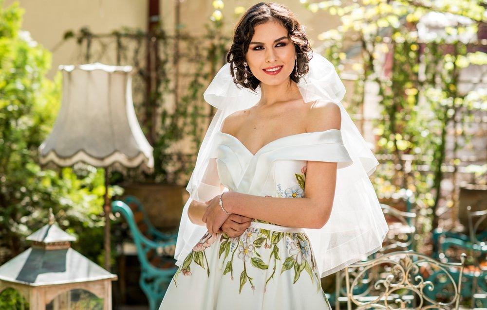 Jardin 2018 wedding dresses bridal by fashion by laina (59).jpg