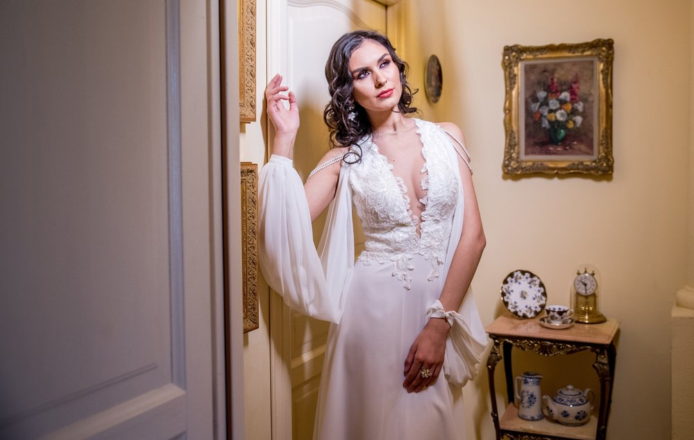 jasmin 2018 wedding dresses bridal by fashion by laina (381).jpg