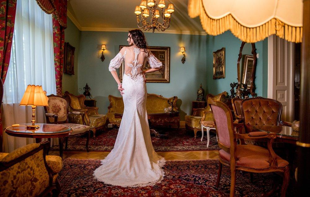 lilas 2018 wedding dresses bridal by fashion by laina (566).jpg