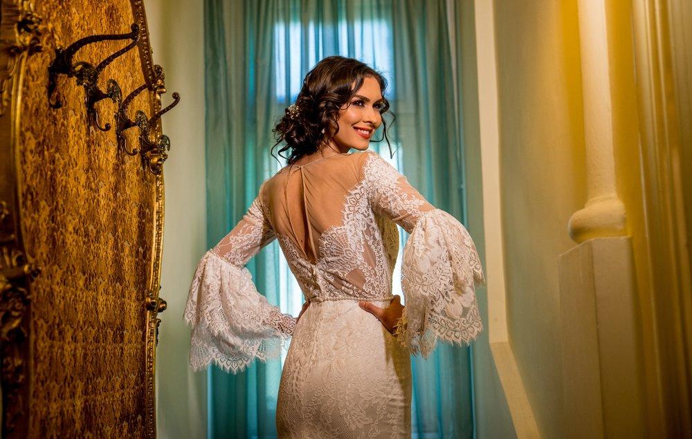 muguet 2018 wedding dresses bridal by fashion by laina (84).jpg