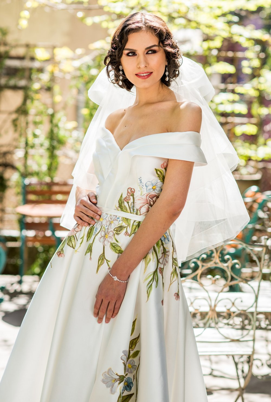 2018 wedding dresses fashion by laina (68).jpg