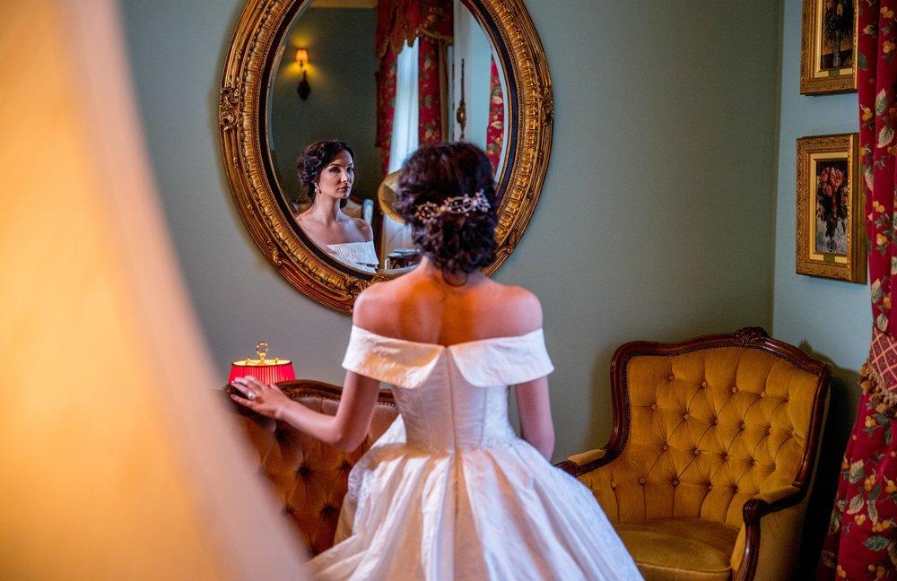 2018 wedding dresses fashion by laina (57).jpg