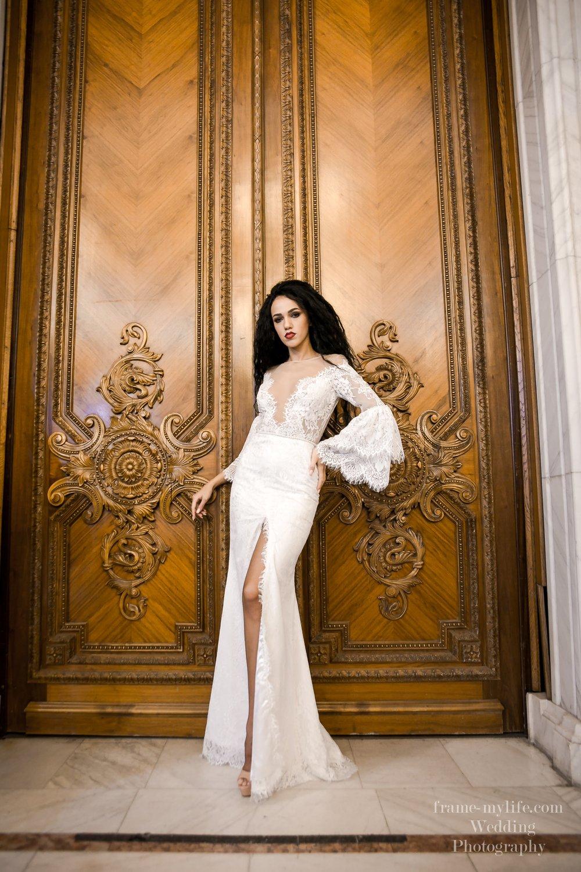 Dress Story Muguet, the Ultra Romantic Wedding Dress (1).jpg