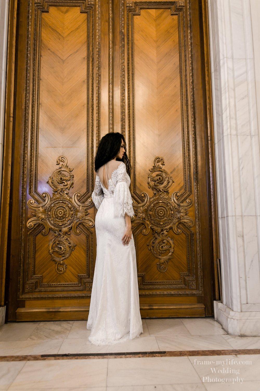 Dress Story Muguet, the Ultra Romantic Wedding Dress (2).jpg