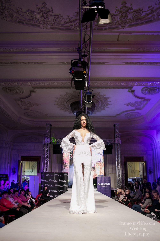 Dress Story Muguet, the Ultra Romantic Wedding Dress (3).jpg