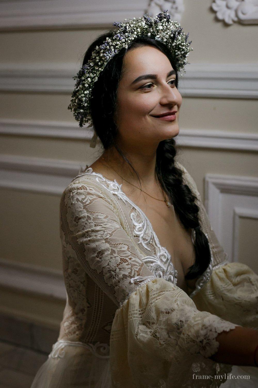 real brides monica retro wedding dress by fashion by laina (4).jpg