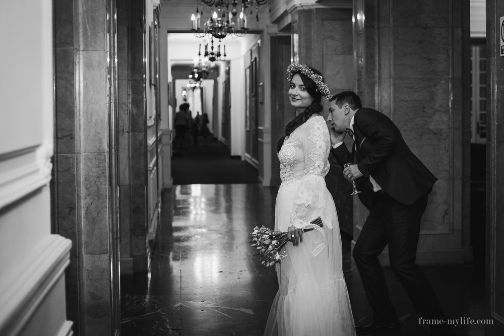 real brides monica retro wedding dress by fashion by laina (5).jpg