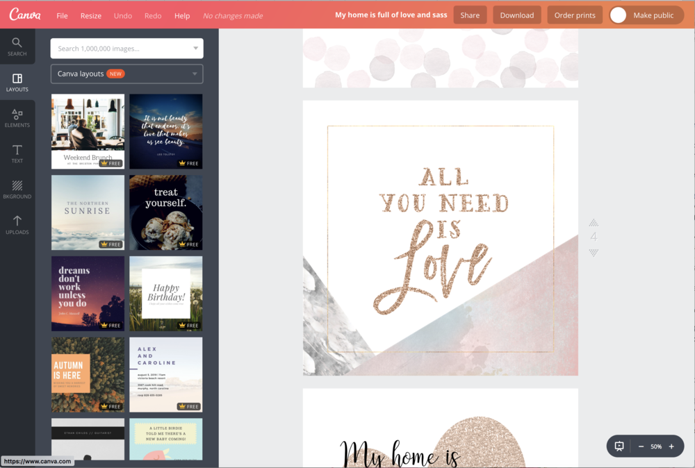Screen Shot 2017-11-10 at 5.55.33 PM.png