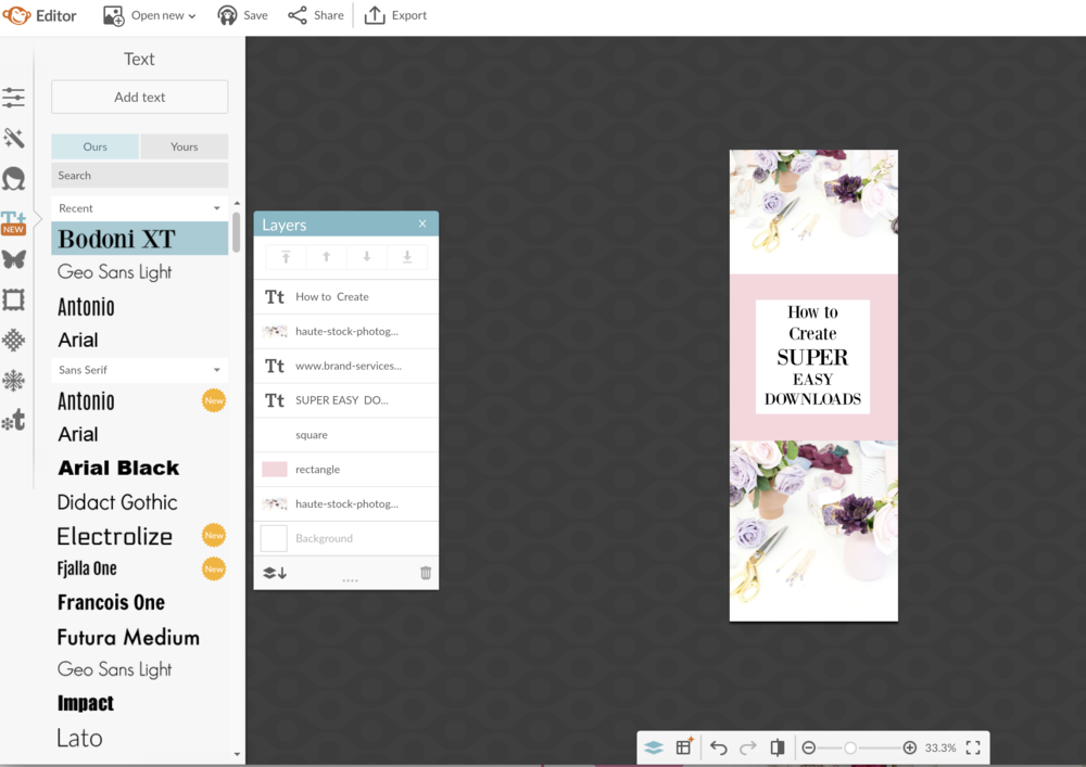 Screen Shot 2017-11-10 at 6.12.07 PM.png