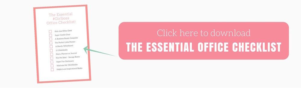 essential#girlboss-4.jpg