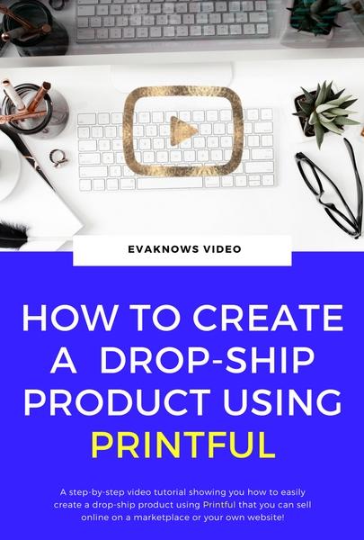 How to create a drop-ship product using Printful.jpg