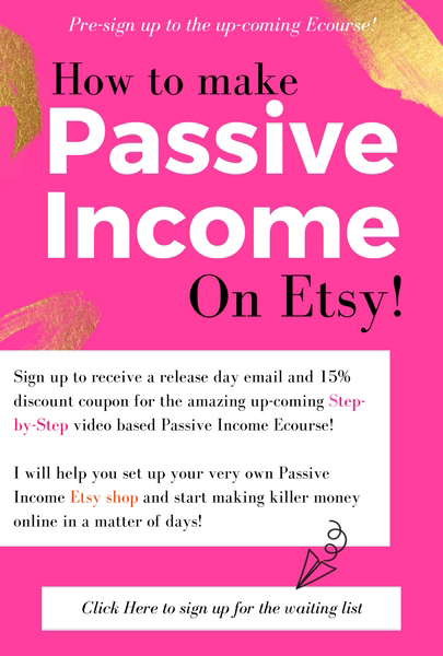 how to make passive income online 300dpi.jpg