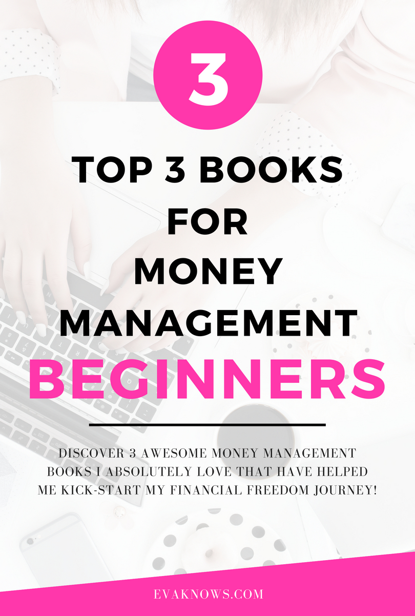 Personal finance books | Money management for young adults | Personal finance tips | Personal finance tools | Personal finance planning | Personal finance goals | Personal finance management | Personal finance 20s