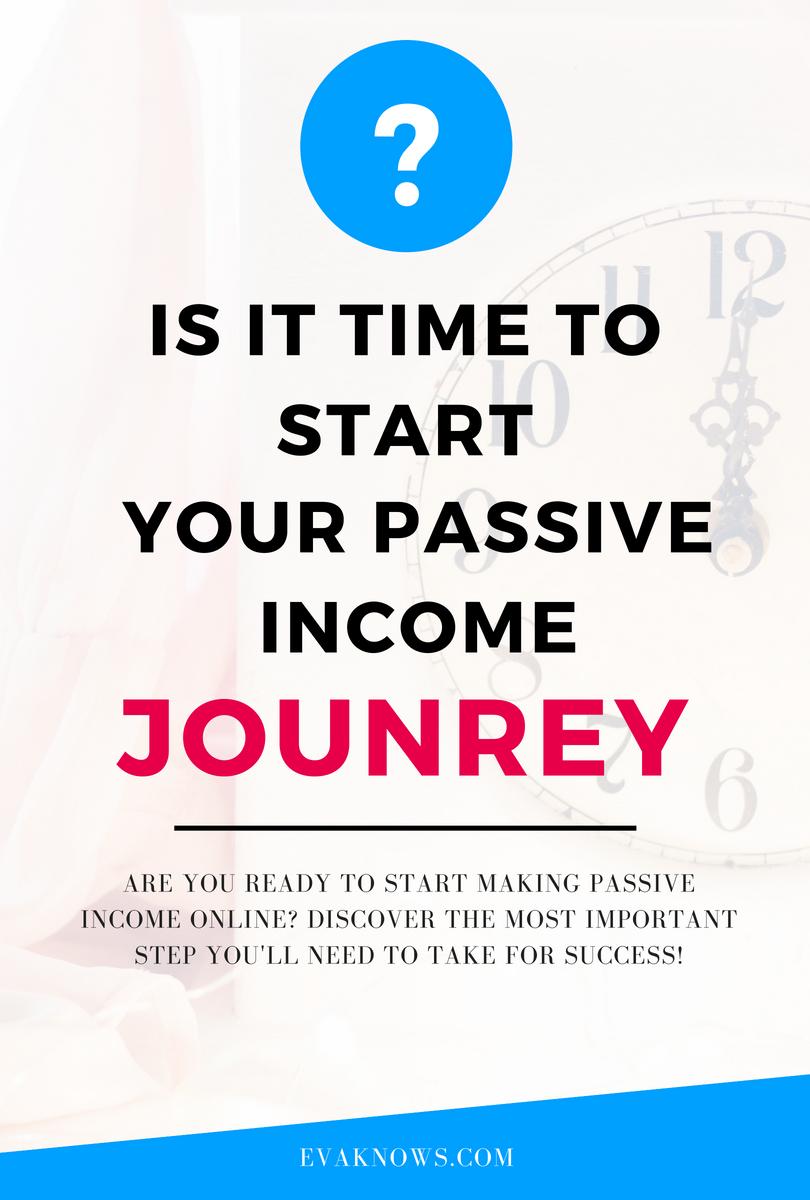 How to generate passive income | Fun passive income | Passive income streams | Passive income business | side hustle | How to make passive income | Building wealth | Passive Income | Passive Income for Beginners | Passive Income tips | Types of passive income