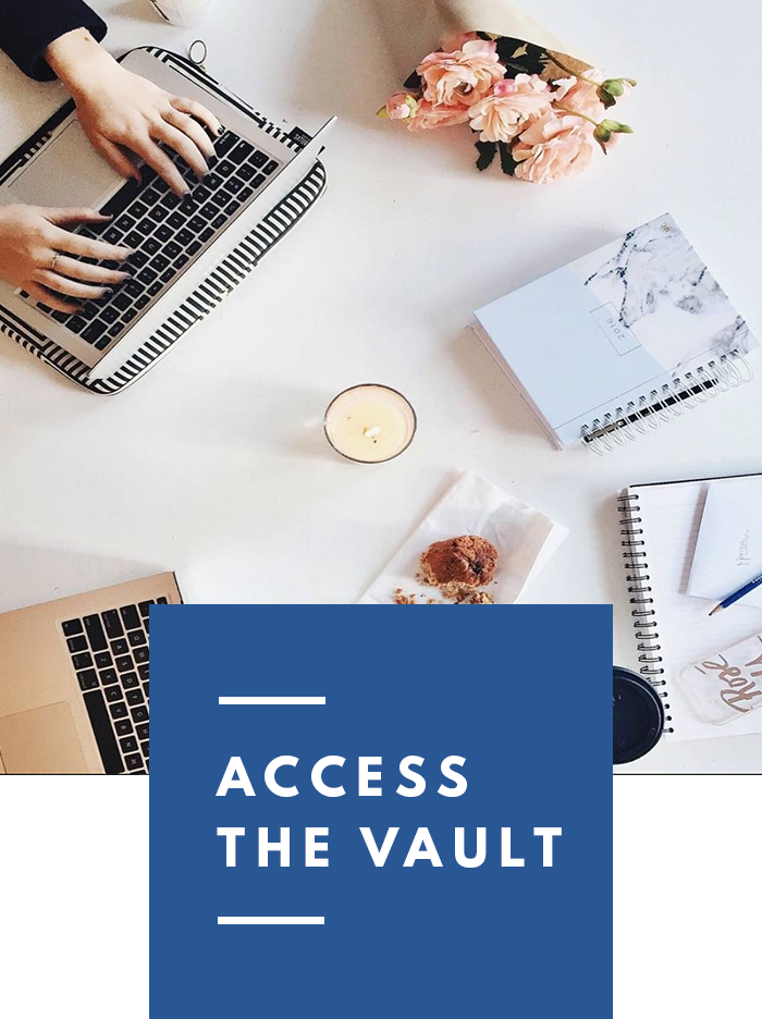 homelinksbluecontentvaultlaptoppeach.png