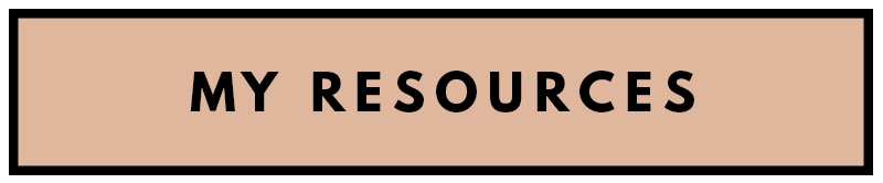 categorymyresourcesbrown.jpg