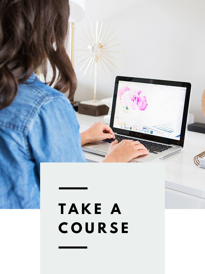 homelinksTAKEACOURSE.jpg