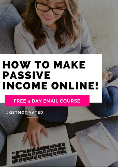 the ultimate beginners guide to making passve income!-3.jpg