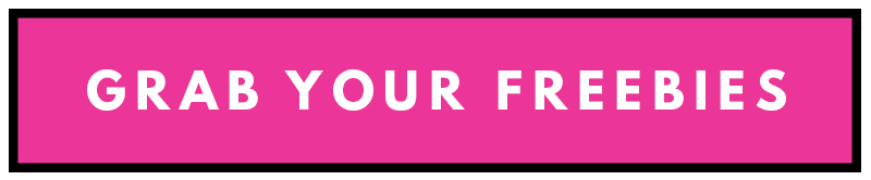 categorycreativemarketfreebies.jpg
