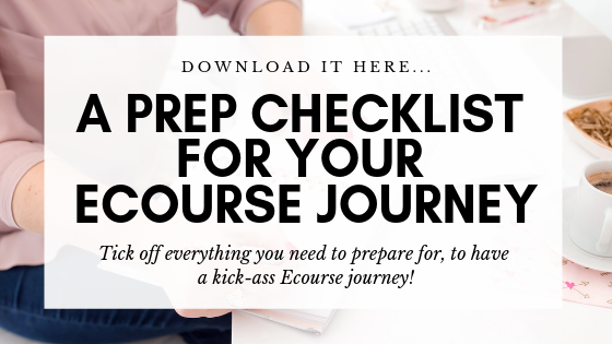 a prep checklist for your ecourse journey (1).png