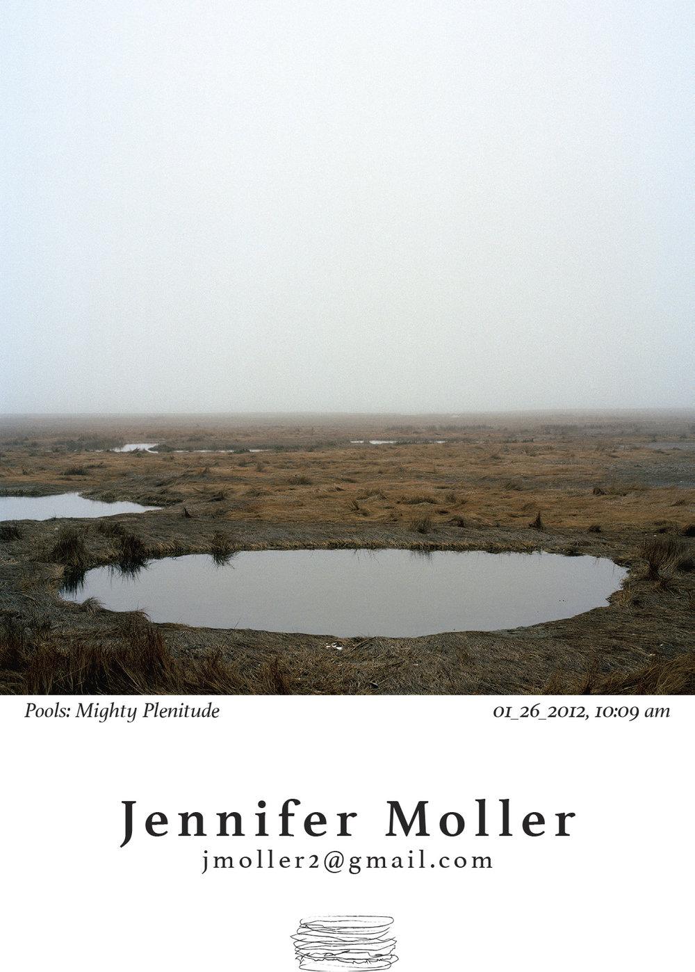 Moller_postcard_AMP1.jpg