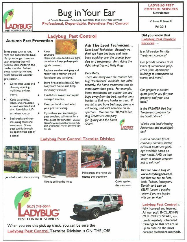 Fall newsletter.JPG