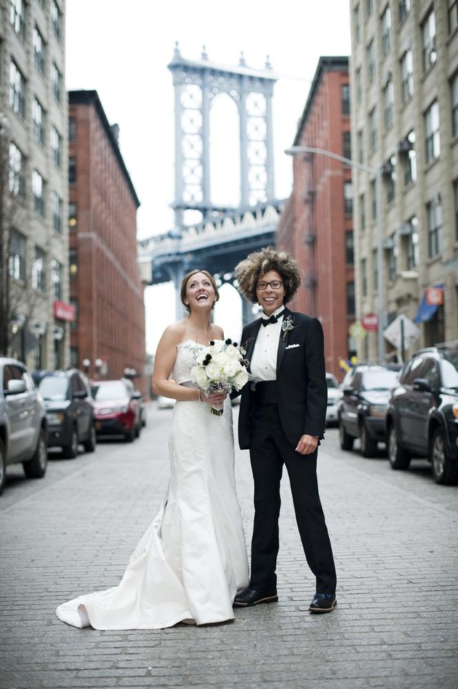 123113_Wedding_Lydia&Tara_2455.jpg