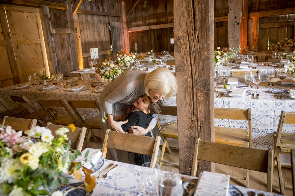 20180922_Brightsmith_CarolNick_Wedding_04530.jpg
