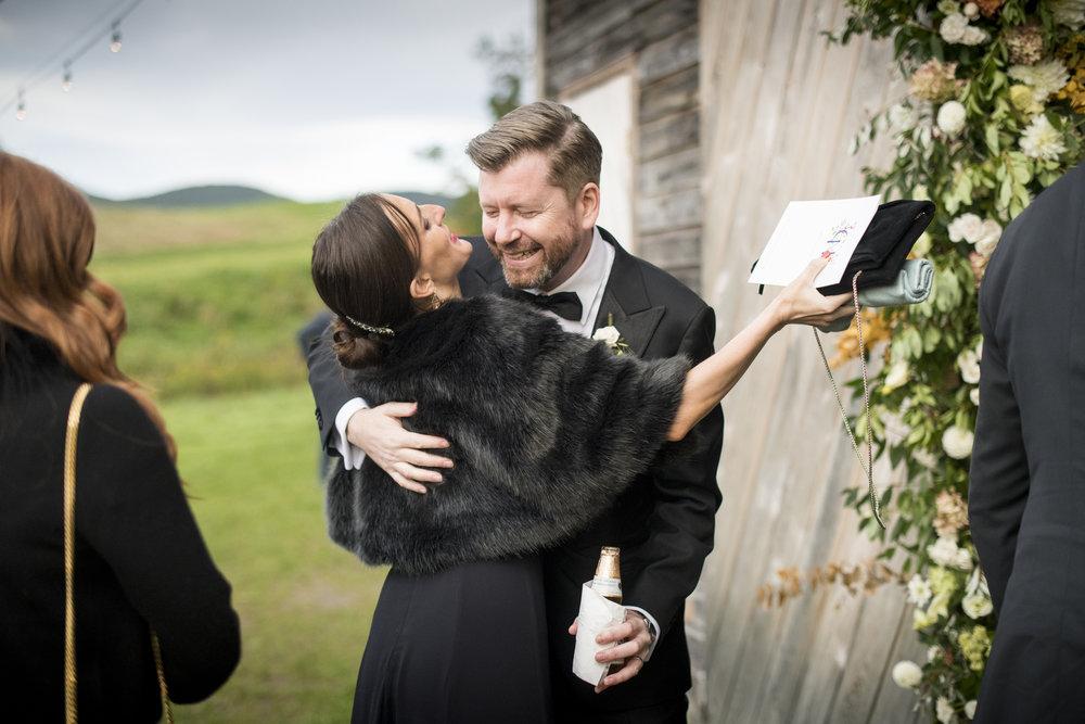 20180922_Brightsmith_CarolNick_Wedding_08374.jpg