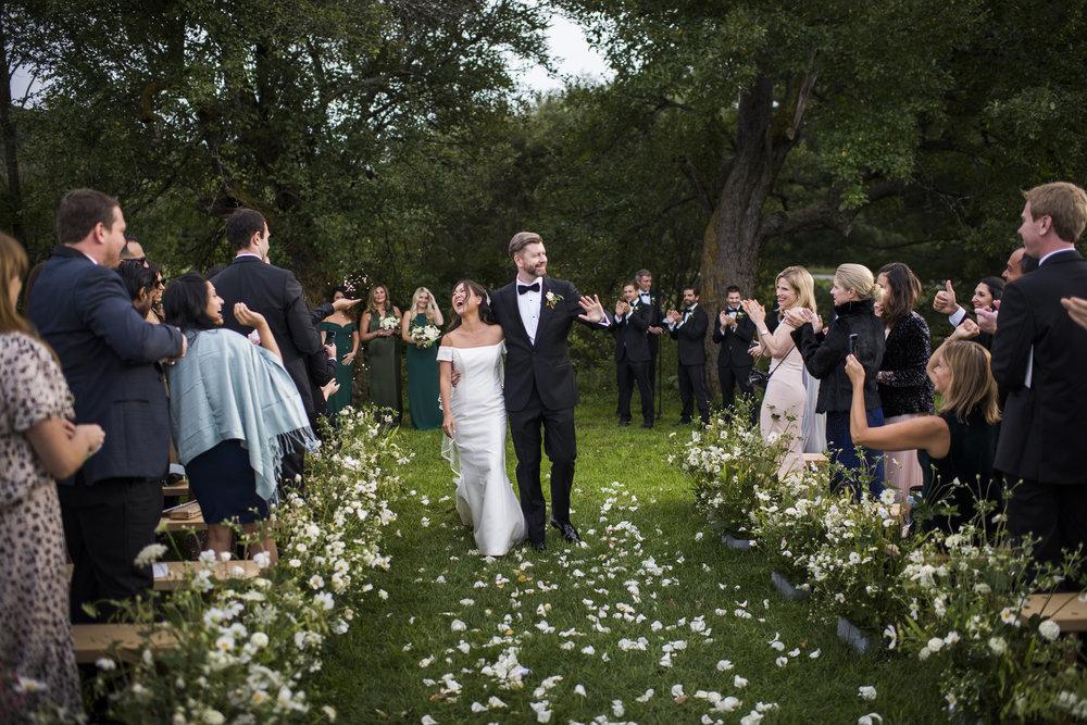 20180922_Brightsmith_CarolNick_Wedding_07752.jpg
