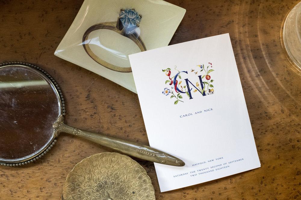20180922_Brightsmith_CarolNick_Wedding_12612.jpg