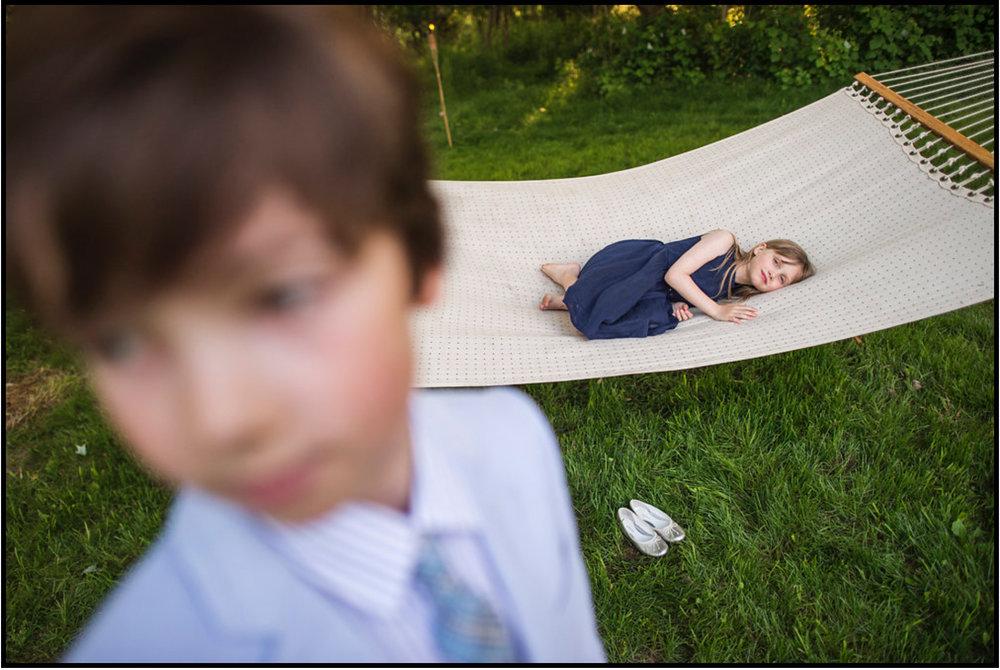 AliSmith_Weddings03.JPG
