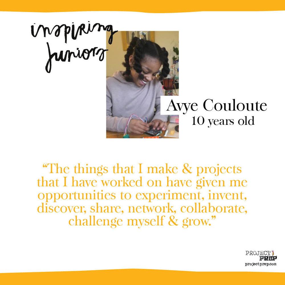 PROFILES _ INSPIRING JUNIOR_Avye.jpg