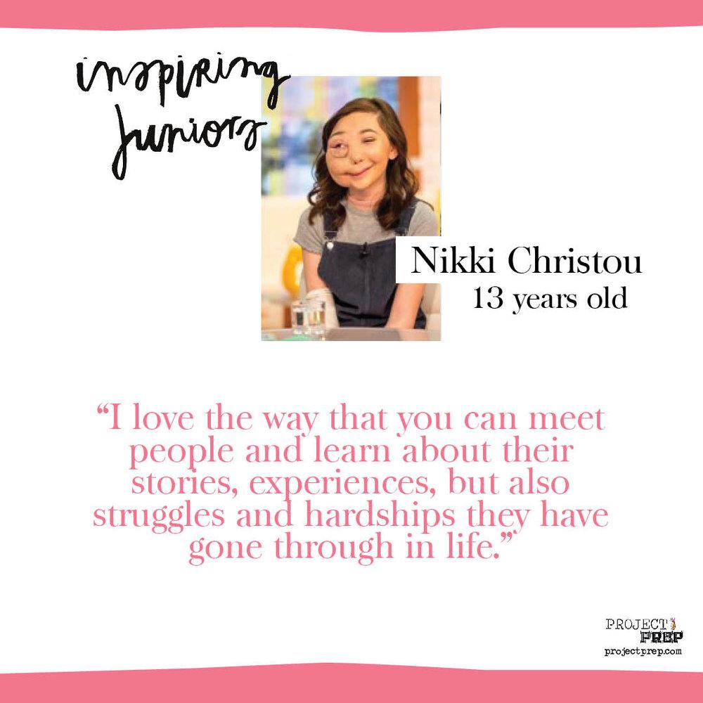 PROFILES _ INSPIRING JUNIORS_Nikki.jpg