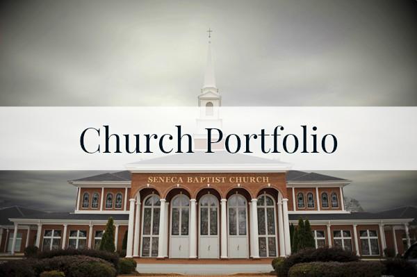 ChurchPortfolio.jpg
