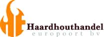 Haardhouthandel Europoort bv.jpg